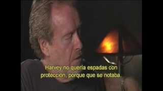 Download LOS DUELISTAS 35 AÑOS 1977-2012 Video