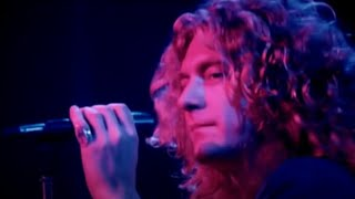Download Led Zeppelin : Since I've Been Loving You - NY 1973 Video