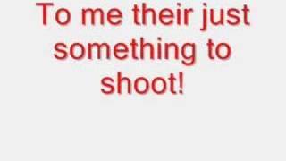 Download Adam sandler 8 Crazy Nights davey's song. . .Track 1! Video