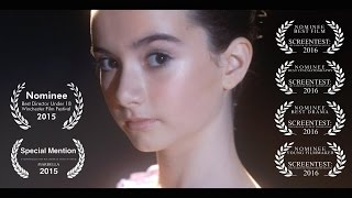 Download IMAGINE - Short Film (2015) Video