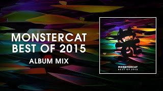 Download Monstercat - Best of 2015 (Album Mix) [2.5 Hours of Electronic Music] Video