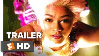 Download The Greatest Showman Trailer #1 (2017) | Movieclips Trailers Video