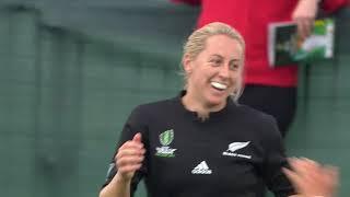 Download WRWC HIGHLIGHTS: New Zealand 121-0 Hong Kong Video