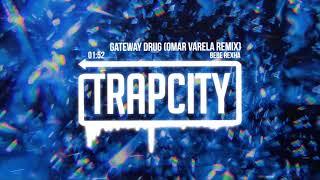 Download Bebe Rexha - Gateway Drug (Omar Varela Remix) Video
