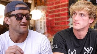 Download The Logan Paul Interview. Video
