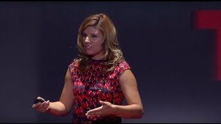 Download The importance of cultivating a global mindset | Nia Lyte | TEDxKyoto Video