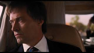 Download The Front Runner - Trailer Video