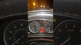 Download How to Reset Service Lights on 2005 BMW 645ci DIY Video