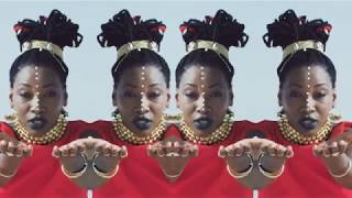 Download Fatoumata Diawara - Nterini Video