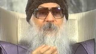 Download OSHO: Go to the Other Place Video