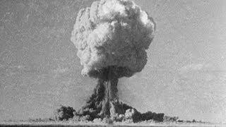 Download Первая советская атомная бомба Video