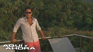 Download Roberto Palazuelos, el actor mexicano al que imitan muchos mirreyes Video
