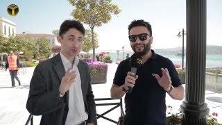 Download YouTube'dan 1.000 istedi 100.000 Oldu: Barış Özcan ile Röportaj! Video