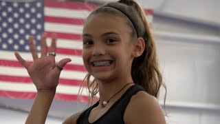 Download Cheer Extreme Beach Camp Video 2! Waldorf / Kernersville Video