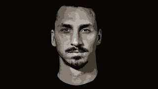 Download Zlatan Ibrahimovic: Funny Things He Has Said, Interviews, Actions Video