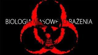 Download Biologia masowego rażenia Video