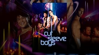 Download Cut Sleeve Boys Video