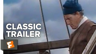 Download Plymouth Adventure (1952) Official Trailer - Spencer Tracy, Gene Tierney Movie HD Video
