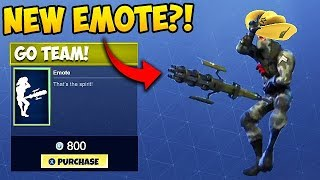 Download *SECRET* NEW EMOTE? - Fortnite Funny Fails and WTF Moments! #171 (Daily Moments) Video