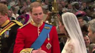 Download Royal Wedding - Ultimate Highlights and Music Video