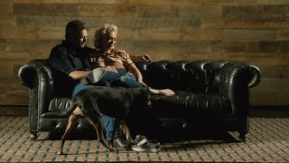 Download Blake Shelton - Nobody But You (Duet with Gwen Stefani) Video