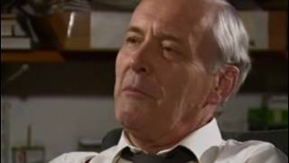 Download Tony Benn: Against the Tide, 1973-6 (documentary) Video