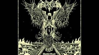 Download Ravencult - Morbid Blood (Full Album) Video
