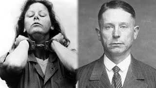 Download Top 10 Executed Criminals' Last Words Video