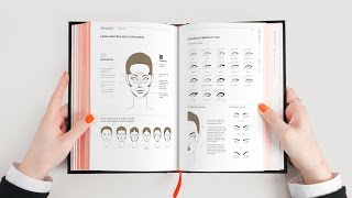 Download Fashionpedia - The Ultimate Fashion Bible Video