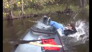 Download Funny Fishing Fail Compilation LOL!!! 🤣 Video