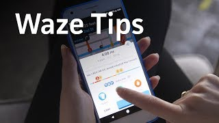 Download 5 reasons you'll use Waze over Google Maps Video