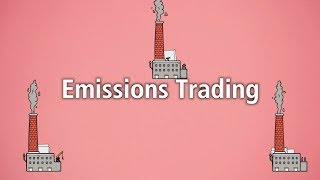 Download What is Carbon Emissions Trading? Video