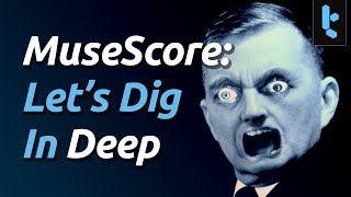 Download Music Software & Interface Design: MuseScore Video