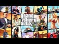 Download FILM Complet en VOSTFR (2014) - Grand Theft Auto V (jeu vidéo) Video