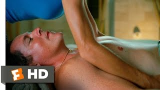 Download Couples Retreat (8/10) Movie CLIP - Massage Time (2009) HD Video