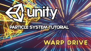 Unity 5 - Game Effects VFX - Glowing Orb Free Download Video