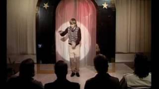 Download Lapinlahden Linnut - Pihtiputaan pantomiimi festivaalit Video