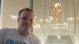 Download What technology is being used at the World Cup? - BBC Click Video
