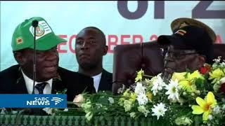 Download #SABCNews Headlines @21H00   22 November 2017 Video