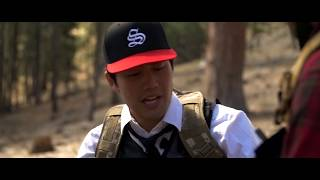 Download BATTLEGROUNDS The Movie! (Official Fake Trailer) Video
