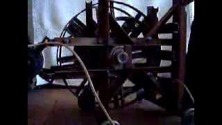 Download gravity perpetual motion machine inertial propulsion negative experiment 2 Video