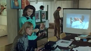 Download Delirium Photos of Gioia 1987) Full Movie, Starring Serena Grandi YouTube Video