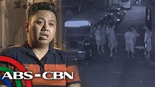 Download SOCO: Justice for Genesis Tolentino Video