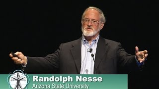 Download CARTA:Implications of Anthropogeny for Medicine- Randolph Nesse: Why Genes that Harm Health Persist Video