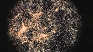 Download The Detailed Universe This will Blow Your Mind Video