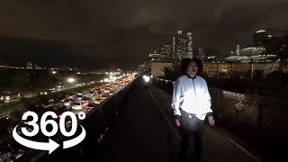 Download 26. whatever can happen (360°) Video