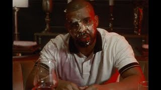 Download Drake - Childs Play Video