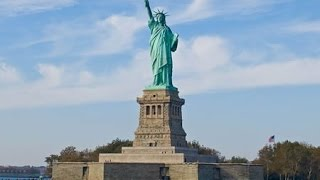 Download Inside the Statue of Liberty | Full Documentary Video
