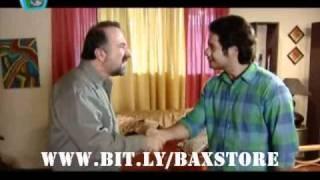 Download Khosh Neshinha Funny New Video