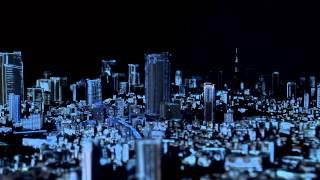 Download TOKYO CITY SYMPHONY Video